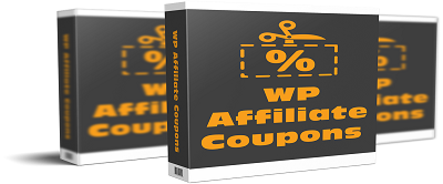 affiliate-coupons1