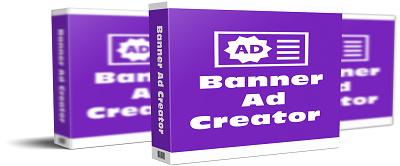 banner-creator1