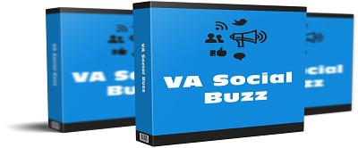 va-social-buzz1
